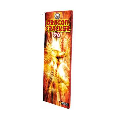 Dragon Cracker 90
