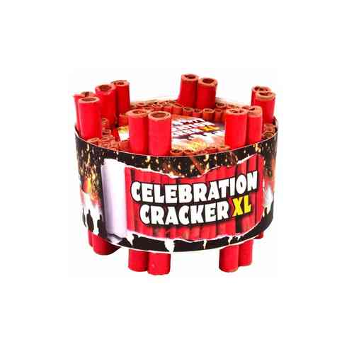 Celebration Cracker XL